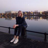 ******* Людмила Сергеевна