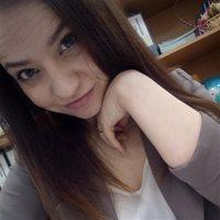 ********** Любовь Денисовна