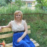 Домработница, Москва,улица Маршала Савицкого, Щербинка, Мария Николаевна
