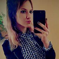 ********* Ксения Михайловна