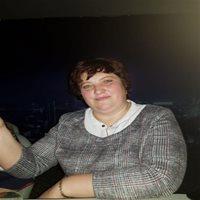 ****** Виктория Константиновна