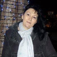 Домработница, Москва,Большая Косинская улица, Косино, Лариса Тимурхановна