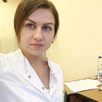 *********** Амира Юрьевна