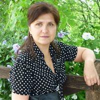 Марина Валерьевна, Няня, Москва,Новочеркасский бульвар, Марьино