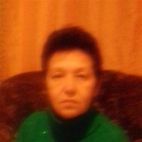 ******** Диляра Алиевна