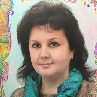 Елена Владимировна, Репетитор, Москва,улица Садовники, Коломенская