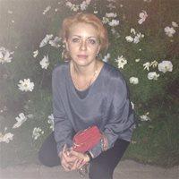 ********** Анна Борисовна