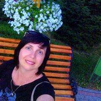 Татьяна Анатольевна, Няня, Москва,проспект Мира, Улица Сергея Эйзенштейна