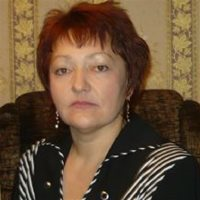 Нина Алексеевна, Няня, Москва,улица Кутузова, Можайский район