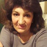 Нона Григорьевна, Няня, городской округ Мытищи,деревня Грибки,Ангарская улица, Северный