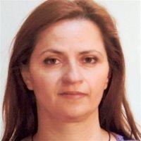Marine Vladimirovna, Няня, Москва,Новопетровская улица, Войковская