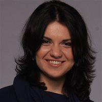 ********* Полина Александровна