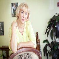 ******* Валентина Петровна