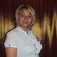 Юлия Георгиевна, Домработница, Одинцово, Транспортная улица, Одинцово