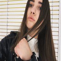 *********** Екатерина Дмитриевна
