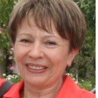 Ольга Николаевна, Домработница, Москва,Варшавское шоссе, Чертановская