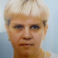 Кира Сергеевна, Няня, Москва, Ломоносовский проспект, Университет