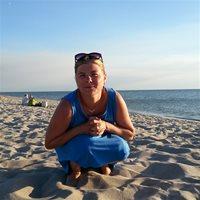 Евгения Дмитриевна, Репетитор, Москва, 3-й Лихачёвский переулок, Водный стадион