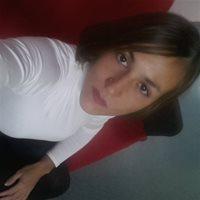 ****** Юлия Андреевна