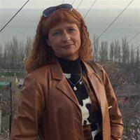 Инна Александровна, Домработница, Одинцово, Садовая улица, Одинцово