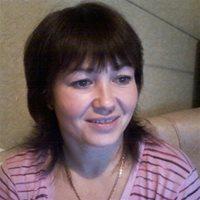 Любовь Анатольевна, Домработница, Москва, 14-я Парковая улица, Первомайская