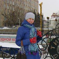 Екатерина Анатольевна, Домработница, Аксай, Казачья улица, Аксай