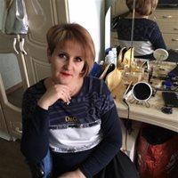 ********** Наталья Александровна