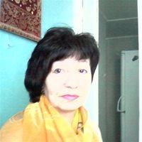 Светлана Васильевна, Домработница, Москва,улица Лавочкина, Ховрино