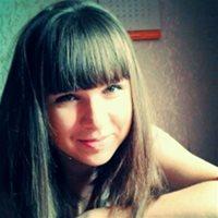 ********** Наталия Алексеевна