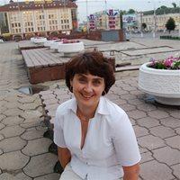 Светлана Андреевна, Репетитор, Москва, Профсоюзная улица, Коньково