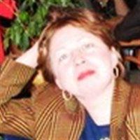 Ирина Игоревна, Няня, Москва,улица Адмирала Лазарева, Бунинская Аллея