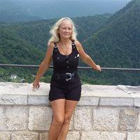Татьяна Витальевна, Няня, Москва, улица Старый Гай, Вешняки