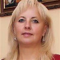 Инна Ивановна, Няня, Москва,улица Введенского, Беляево