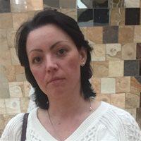 ******* Ирина Борисовна