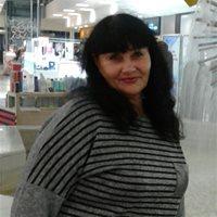 ****** Людмила Викторовна
