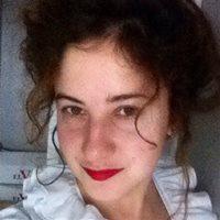 Мария Николаевна, Домработница, Москва, проспект Вернадского, Университет