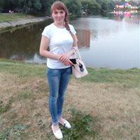 ****** Ольга Станиславовна