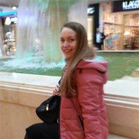 Домработница, Москва,4-я улица Марьиной Рощи, Марьина роща, Светлана Владимировна
