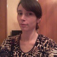 ******** Анастасия Ивановна