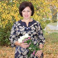 Ольга Владимировна, Няня, Москва, Таллинская улица, Строгино
