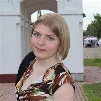 Жанна Валерьевна, Няня, Москва,Бирюлёвская улица, Бирюлево Восточное