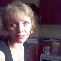 Ирина Вячеславовна, Домработница, Химки, Ленинский проспект, Левобережные Химки