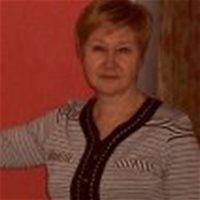 Елена Юрьевна, Домработница, Воскресенск,микрорайон Центральный,Пионерская улица, Воскресенск