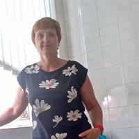 ********** Татьяна  Геннадьевна