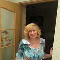Марина Васильевна, Няня, Москва,Северный бульвар, Отрадное