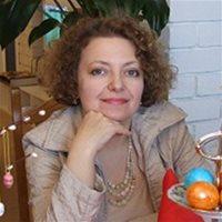 Юнетта Георгиевна, Репетитор, Москва, Серпуховско-Тимирязевская линия, Тимирязевская
