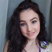 ******* Ксения Анатольевна