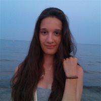 Анастасия Максимовна, Репетитор, Москва, Живописная улица, Щукинская