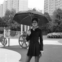 Ирина Игоревна, Няня, Москва, Кавказский бульвар, Кантемировская