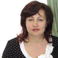 Татьяна Алексеевна, Домработница, Фрязино,проспект Мира, Фрязино